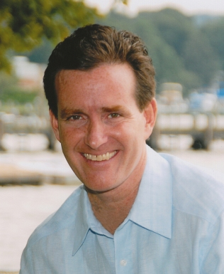 John J. Flanagan- ENEMY OF PUBLIC ED- use a deferential tone when speaking to him!