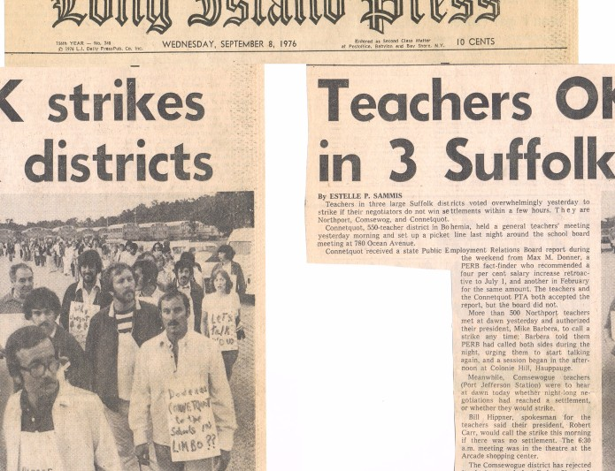 Teacher_Strike_9-8-76